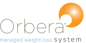 Orbera-Logo-2-300x152