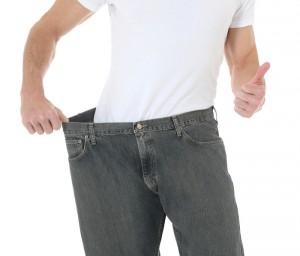 Orbera Weight Loss